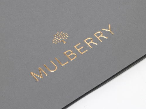 13_44_18_671_Mulberry_CarrierBag_Closeup1
