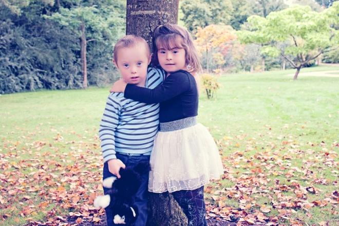Josh & Silvanna L
